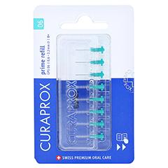 CURAPROX CPS 06 prime Interdentalbürsten Refill 8 Stück