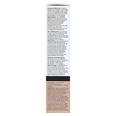 La Roche-Posay Anthelios Mineral One 02 Creme LSF 50+ 30 Milliliter - Rechte Seite