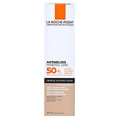 La Roche-Posay Anthelios Mineral One 02 Creme LSF 50+ 30 Milliliter - Vorderseite