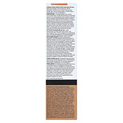 La Roche-Posay Anthelios Mineral One 04 Creme LSF 50+ 30 Milliliter - Rückseite