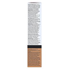 La Roche-Posay Anthelios Mineral One 04 Creme LSF 50+ 30 Milliliter - Rechte Seite