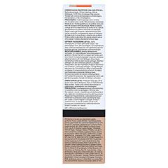 La Roche-Posay Anthelios Mineral One 02 Creme LSF 50+ 30 Milliliter - Rückseite
