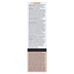La Roche-Posay Anthelios Mineral One 03 Creme LSF 50+ 30 Milliliter - Rückseite