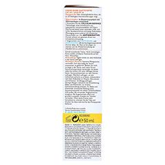 La Roche-Posay Anthelios KA+ Creme LSF 50+ 50 Milliliter - Linke Seite