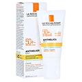 La Roche-Posay Anthelios KA+ Creme LSF 50+ 50 Milliliter