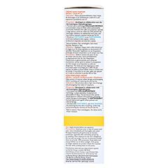 La Roche-Posay Anthelios KA+ Creme LSF 50+ 50 Milliliter - Rechte Seite