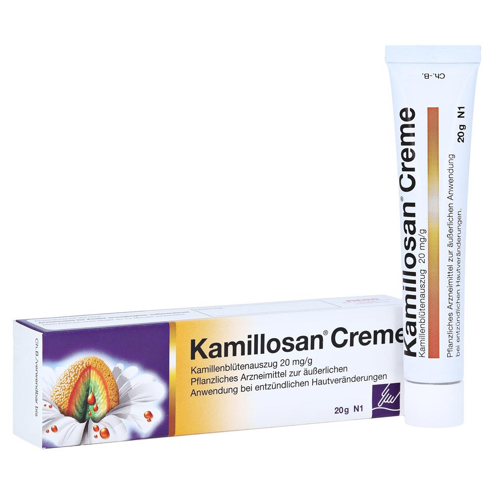 kamillosan-creme-20-gramm