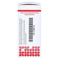ACIDUM PHOSPHORICUM D 12 Globuli 10 Gramm N1 - Linke Seite