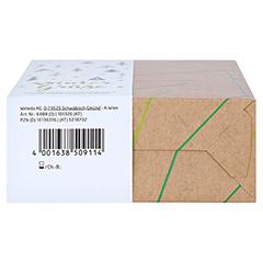 WELEDA Geschenkset Citrus/Skin Food 2020 1 Packung - Unterseite