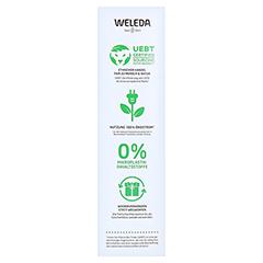 WELEDA Geschenkset Citrus/Skin Food 2020 1 Packung - Rechte Seite