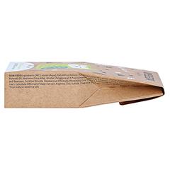 WELEDA Geschenkset mini Citrus/Skin Food 2020 1 Packung - Rechte Seite