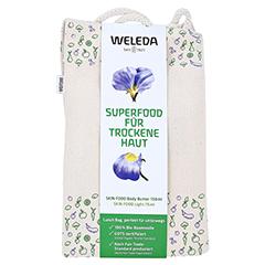 WELEDA Geschenkset Skin Food 2020 225 Milliliter - Vorderseite
