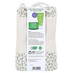 WELEDA Geschenkset Skin Food 2020 225 Milliliter - Rückseite