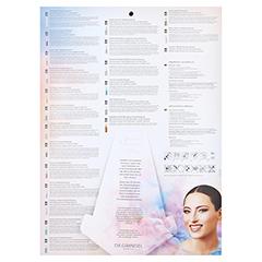 GRANDEL Adventskalender 2020 25x3 Milliliter - Rückseite