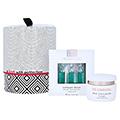 GRANDEL PRO COLLAGEN Geschenkbox Collagen Cre.+PCO 50 Milliliter