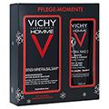 VICHY HOMME x-mas-Set Balsam & Duschgel 2020 1 Packung