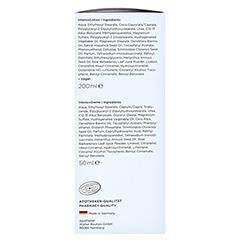 FREI ÖL Hydrolipid Duo Intense Lotion & Creme 1 Stück - Rechte Seite
