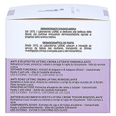 LIERAC LIFT INTEGRAL Creme 15 Milliliter - Rechte Seite
