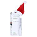 Biomed Wunderwimpern Weihnachtsdesign 4 Milliliter