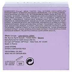 LIERAC LIFT INTEGRAL Creme 15 Milliliter - Unterseite