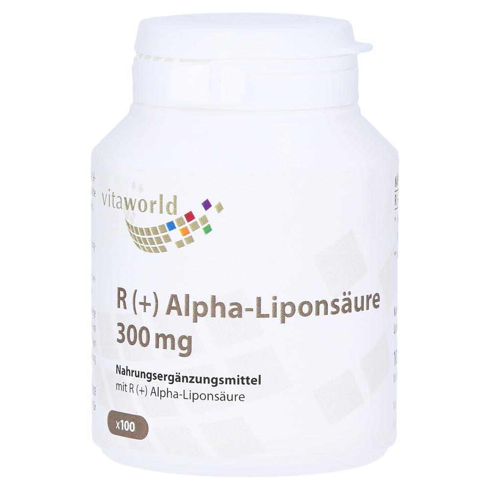 alpha-liponsaure-300-r-kapseln-100-stuck