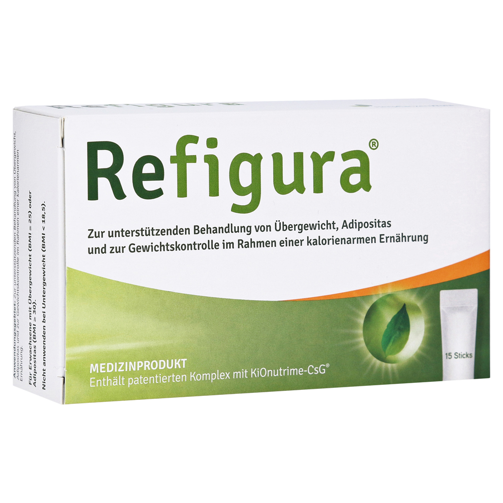 refigura-sticks-15-stuck