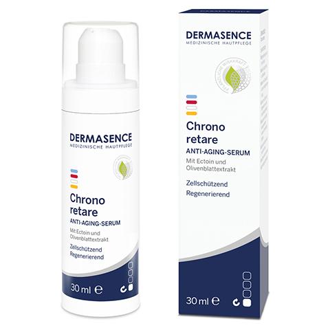 Dermasence Chrono Retare Anti-Aging-Serum 30 Milliliter