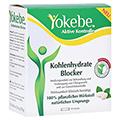 YOKEBE Kohlenhydrat Blocker Beutel 30 Stück