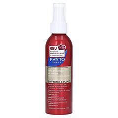 PHYTOMILLESIME Spray 150 Milliliter