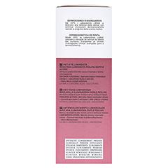 LIERAC Supra Radiance Maske 75 Milliliter - Rechte Seite