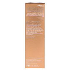 AHAVA Mineral Shower Gel Mandarin & Cedarwood 200 Milliliter - Linke Seite