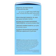 AHAVA Kit Essential day norm.tro.Haut+night Repl. 30 Milliliter - Linke Seite