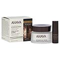 AHAVA Extreme Day Cr.+Osmoter Eye GWP 55 Milliliter