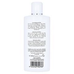 LA MER MED+ Anti-Spot klärendes Tonic o.Parfüm 200 Milliliter - Rückseite