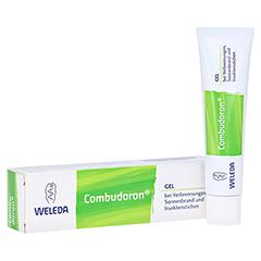 COMBUDORON Gel 25 Gramm N1