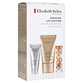 Elizabeth Arden Ceramide Lift and Firm Youth Restoring Solution Set 1 Stück