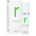 viliv r - regenerate your skin 30 Milliliter