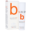 viliv b - give your skin a boost 30 Milliliter