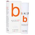 viliv b - give your skin a boost 30 Milliliter