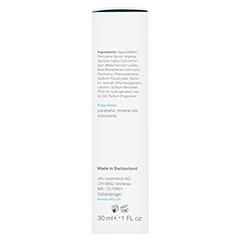 viliv p - protect your skin 30 Milliliter - Rechte Seite