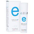 viliv e - brighten your eyes 30 Milliliter