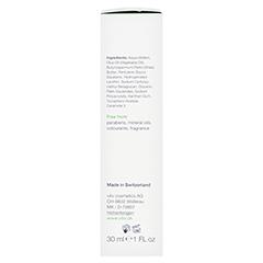 viliv r - regenerate your skin 30 Milliliter - Rechte Seite