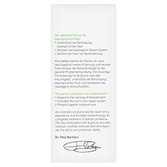 viliv r - regenerate your skin 30 Milliliter - Rückseite