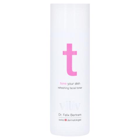 viliv t - tone your skin 200 Milliliter
