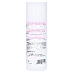 viliv t - tone your skin 200 Milliliter - Rückseite