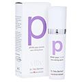 viliv p - shrink your pores 30 Milliliter