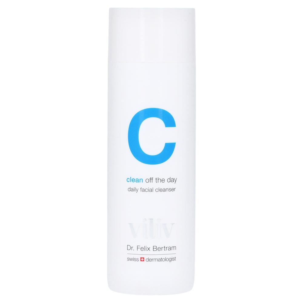 viliv-c-clean-off-the-day-200-milliliter