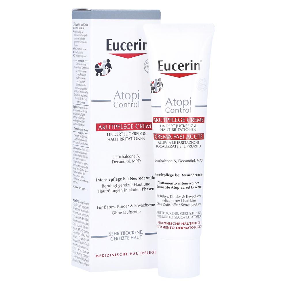 eucerin-atopicontrol-akutpflege-creme-40-milliliter