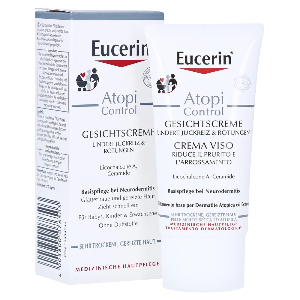 eucerin-atopicontrol-gesichtscreme-50-milliliter