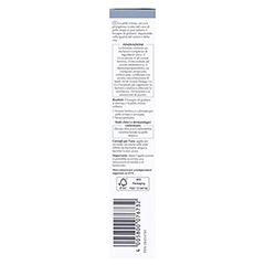 Eucerin AtopiControl Akutpflege Creme 40 Milliliter - Rechte Seite